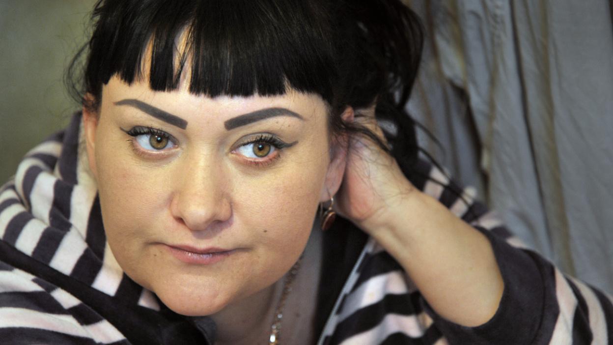 Села верхом на лицо, биография порно звезды валентины азаровой