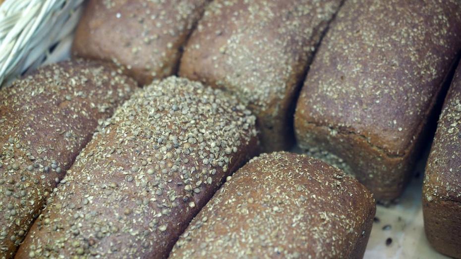 Регионам поручат сформировать запасы зерна для стабилизации цен на хлеб