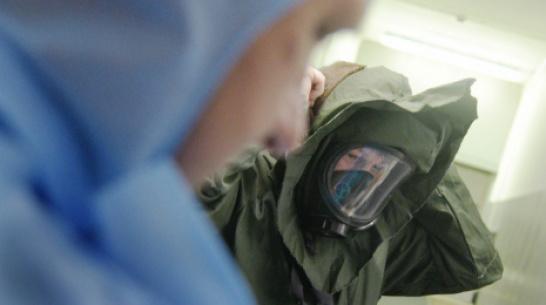 У 37 человек в Воронежской области выявили коронавирус