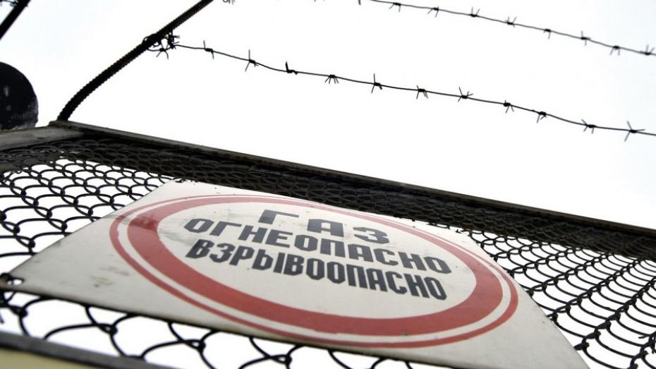 «Газпрому» запретили навязывать проекты газификации частных домов по жалобе воронежца