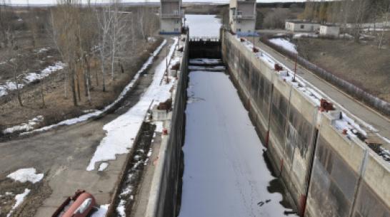 В Воронеже на ремонт закроют мост через водохранилище