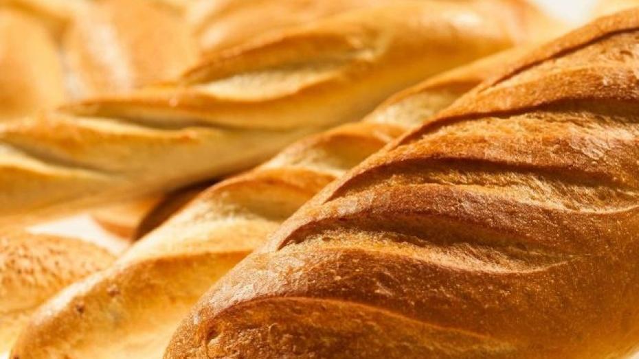 Кантемировские власти проверили хлебопеков на честность
