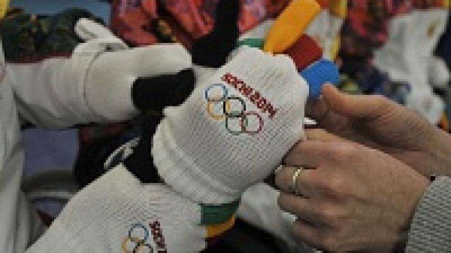 Воронежским призерам Олимпиад и Паралимпиад будут платить 15 тыс рублей из регбюджета