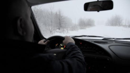 В Воронеже пройдет фестиваль экстремального вождения