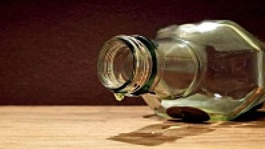 В Воронежской области на спиртзаводе «Ильмень» введена процедура наблюдения