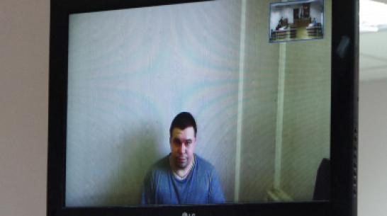 Суд отказался снизить срок замглавы отдела МВД по Воронежской области, присвоившему вещдоки