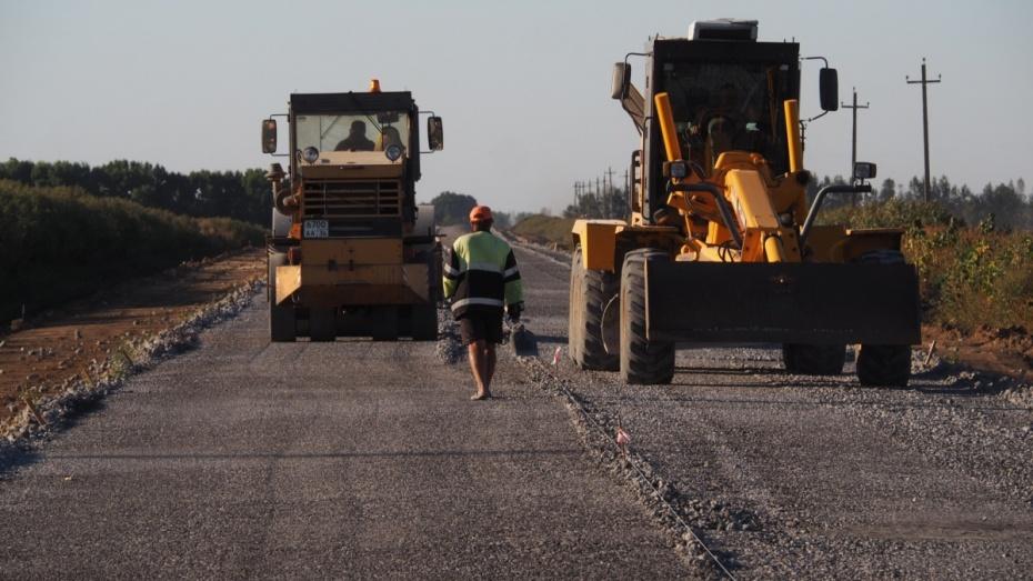 Чиновники попросили воронежцев обозначить проблемные участки дорог