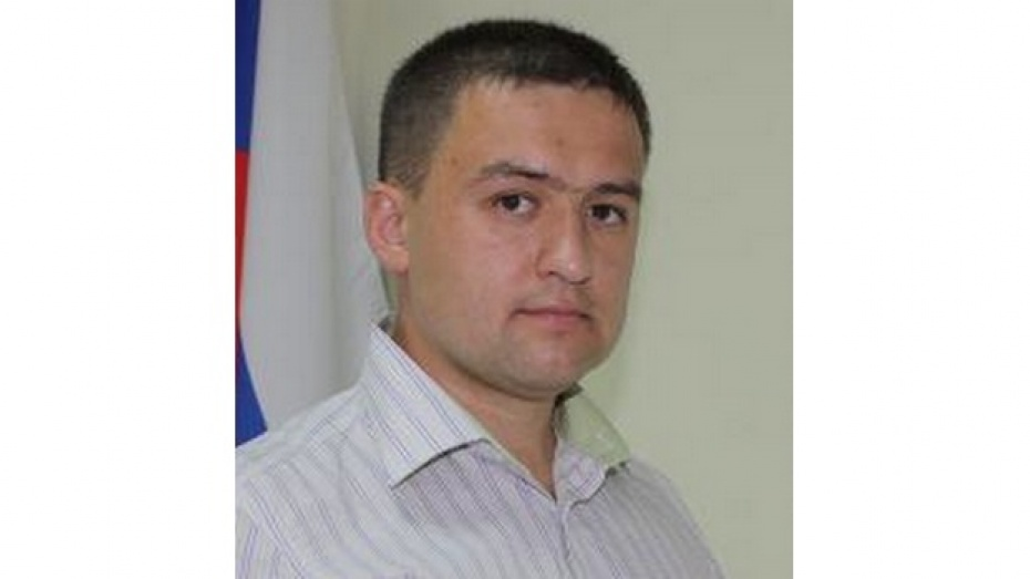 Член воронежского реготделения «Справедливой России» задержан по подозрению в вымогательстве