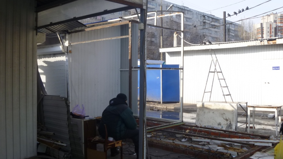 Воронежские бизнесмены собирают подписи за пересмотр страховых взносов