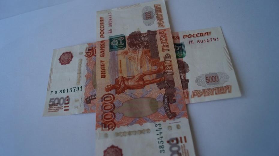 Воронежский нарколог попался на взятках