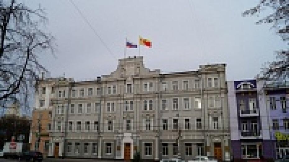 В 2015 году власти Воронежа потратят на образование более 8,6 млрд рублей