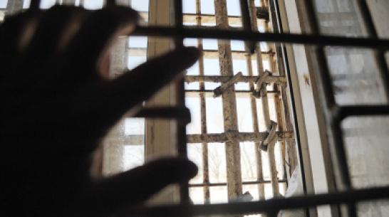 Под Воронежем у закладчика конфисковали машину и телефон как орудия преступления