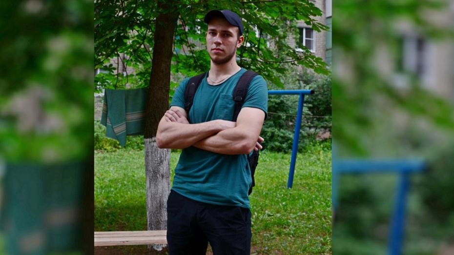 Житель Воронежской области спас 3 девушек от напавшего на них геймера с ножом