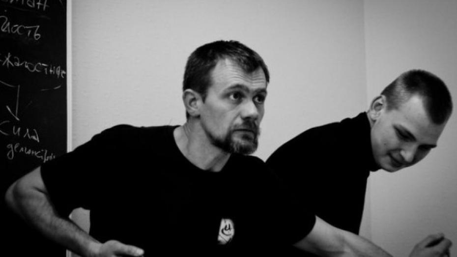 Телеведущий Первого канала переехал в Павловский район