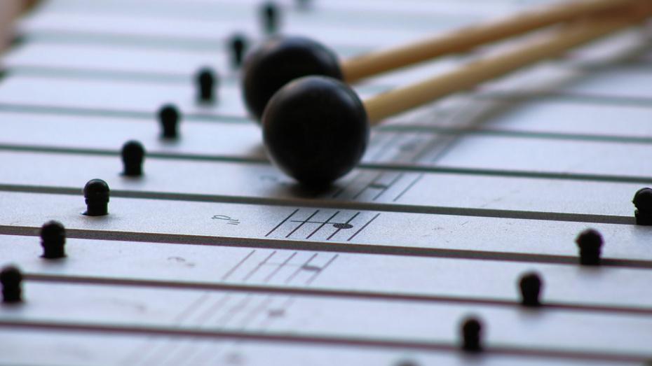 В Борисоглебске впервые пройдет музыкально-поэтический фестиваль «Юный Орфей»
