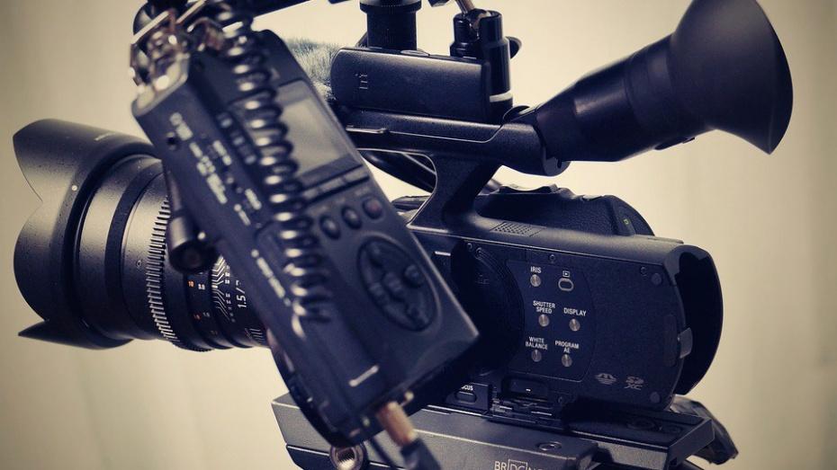 Госдума рассмотрит законопроект о видеосъемке судебных заседаний