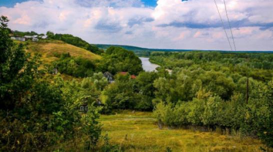 В Воронежской области пройдут съемки фильма киностудии Алексея Учителя