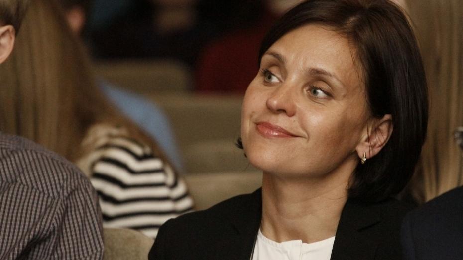 ВСевастополе назначили нового руководителя департамента архитектуры