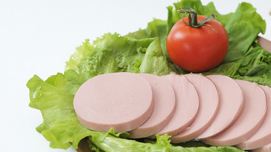Россельхознадзор нашел антибиотики в колбасе воронежского производителя