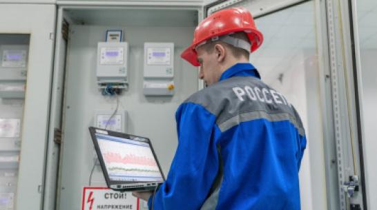 В Воронежской области за 4 месяца украли электричества на 4,67 млн рублей