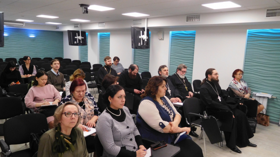 В Воронеже предложили создать пункт проката средств реабилитации