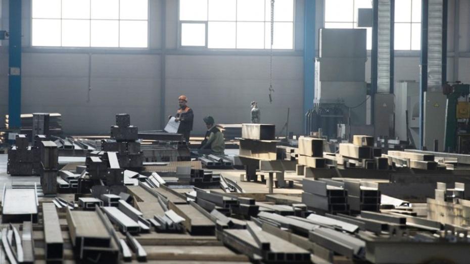 Воронежская область учтет опыт особых экономических зон в других регионах