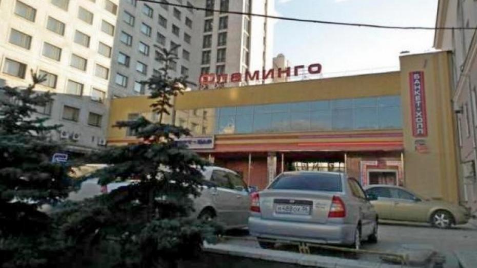 Переезд торговцев Центрального рынка во «Фламинго» откладывается на месяц