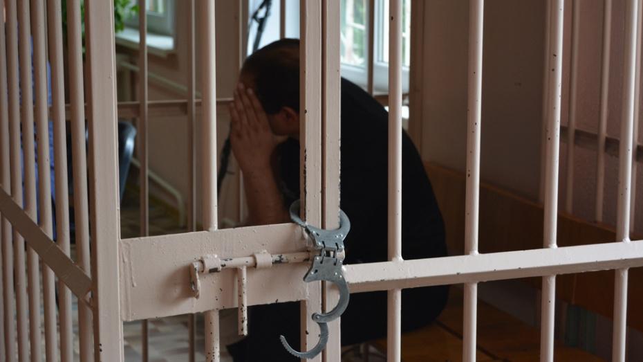 Сбежавшему из колонии ради дочери жителю Воронежской области добавили срок