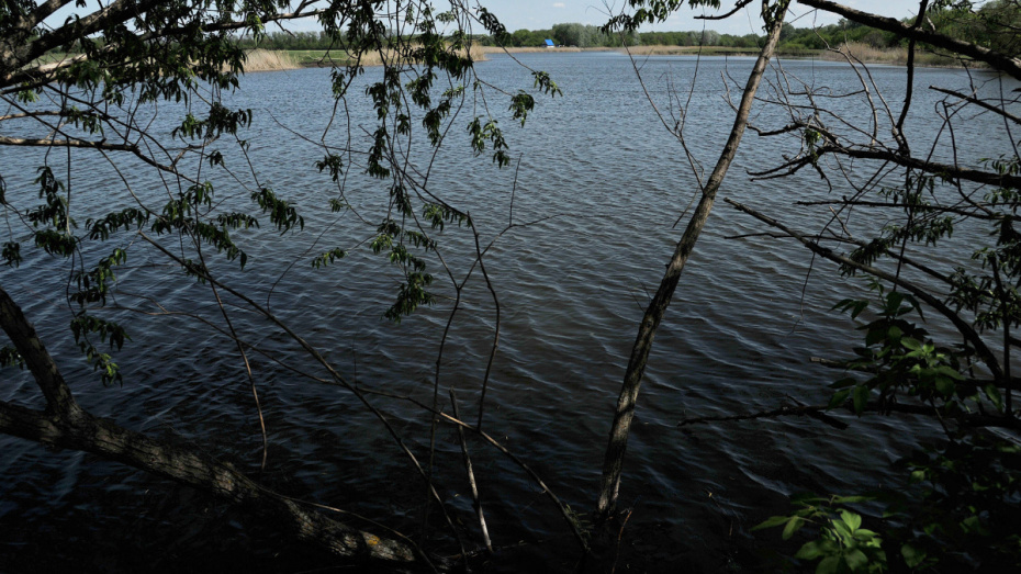 СК РФ проконтролирует дело утонувшей спасительницы подруг в Воронежской области