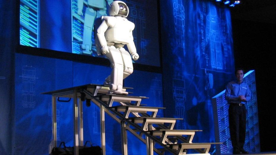 В мае в Воронеже пройдет Международная конференция по кибернетике и технологиям 21 века