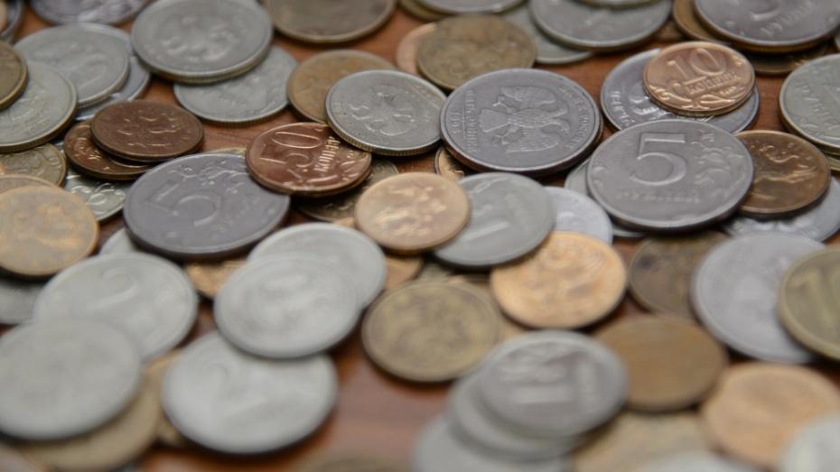 Воронежцы активнее выплачивают потребкредиты МФО, чем «займы дозарплаты»