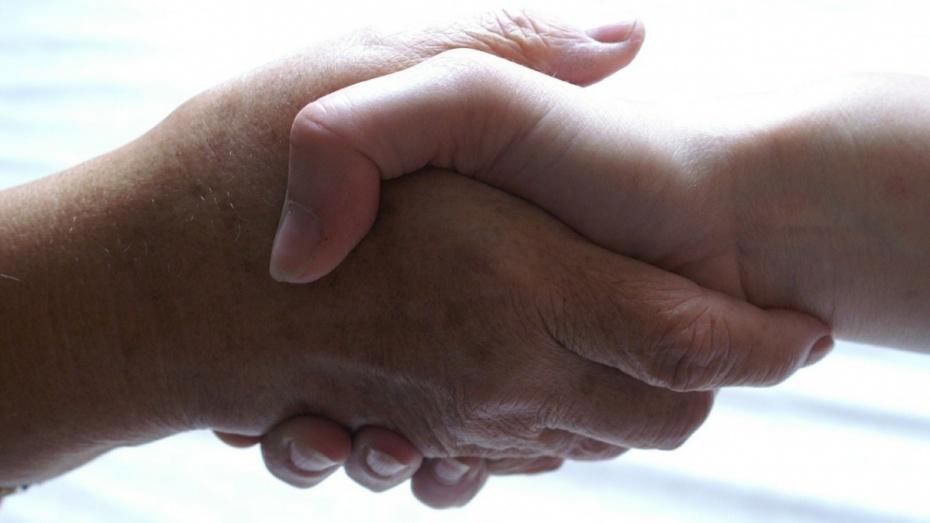 «Вопрос дружбы – вопрос выживания». Воронежский психолог развенчала пять мифов о дружбе