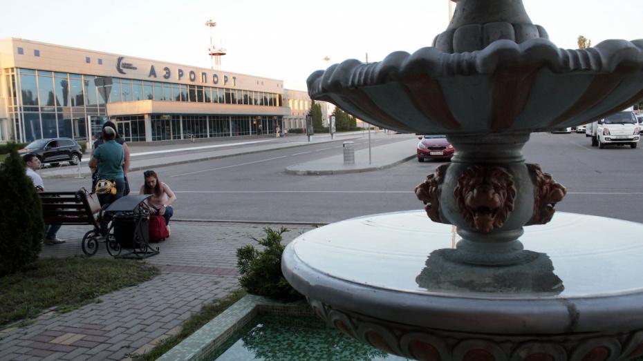 Жители Воронежской области заплатили 20 млн рублей алиментов после запрета на выезд из РФ