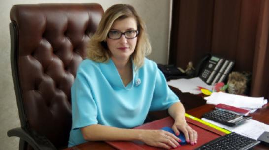 За счет бюджета. Как жителей Воронежской области переселяют из аварийных домов