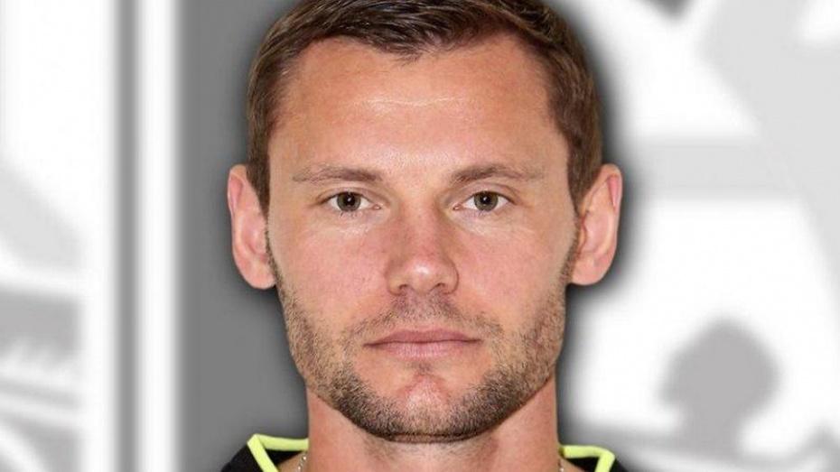 СМИ: воронежский «Факел» предложил контракт вратарю «Торпедо» Юрию Жевнову