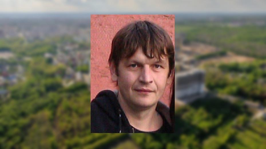 Воронежец пропал при загадочных обстоятельствах попути из столицы
