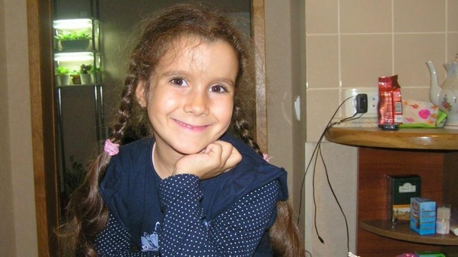 В Нововоронеже отец, исполняя решение суда, силой забрал 7-летнюю дочь у бабушки и дедушки