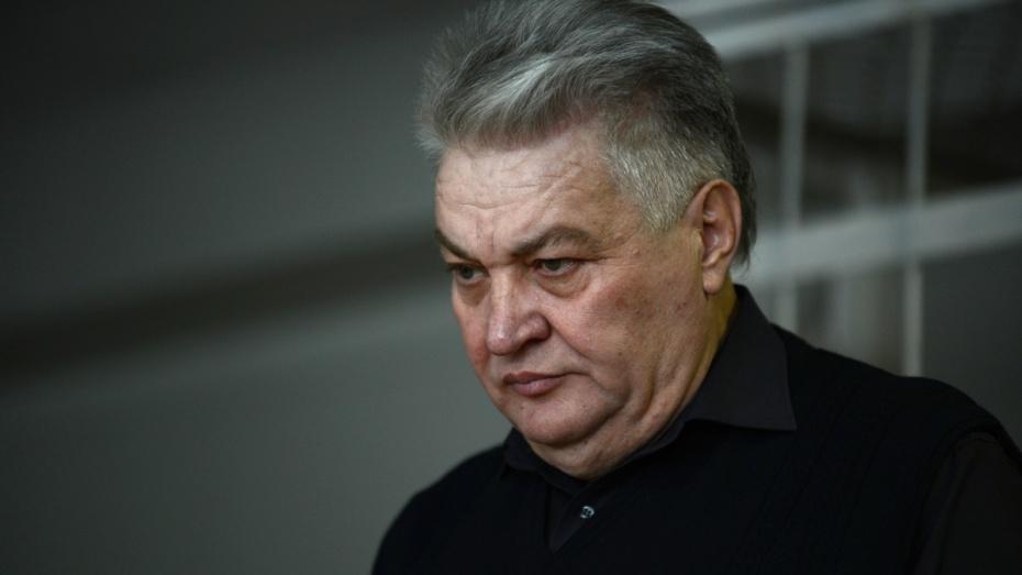 Болезнь и миллионы. Два вопроса в конце уголовной истории Александра Трубникова