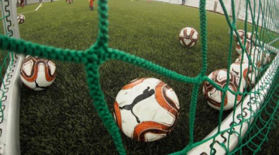 Воронежский «Факел» продлил контракты с двумя молодыми футболистами