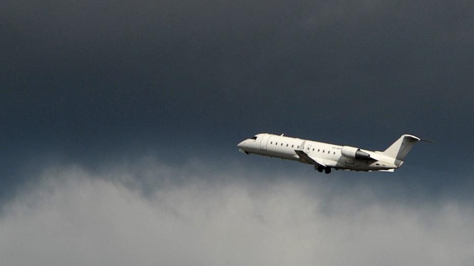 Росавиация официально отозвала допуски у летавших в Воронеж авиакомпаний