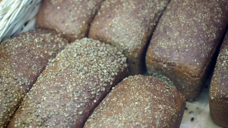 Воронежский суд на 90 суток закрыл пекарню «Хлебница» на площади Ленина