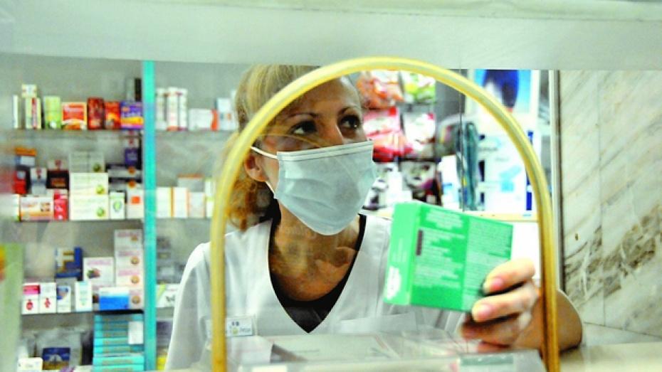 Воронежские больницы готовы к эпидемии гриппа