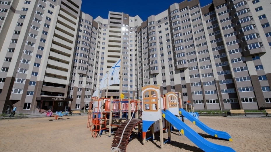 ВЧелябинске самое доступное жилье среди городов-миллионников в Российской Федерации