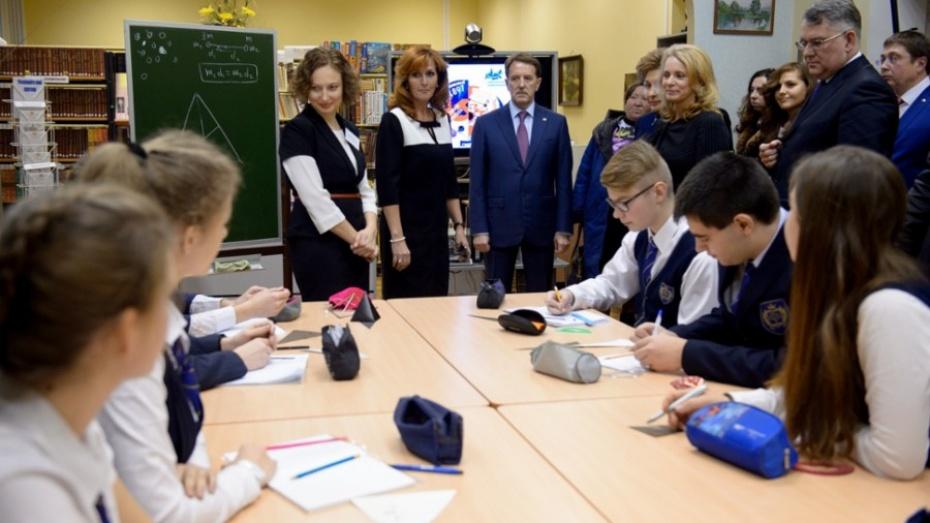Гтрк смоленск лента новостей видео 26.05.2016