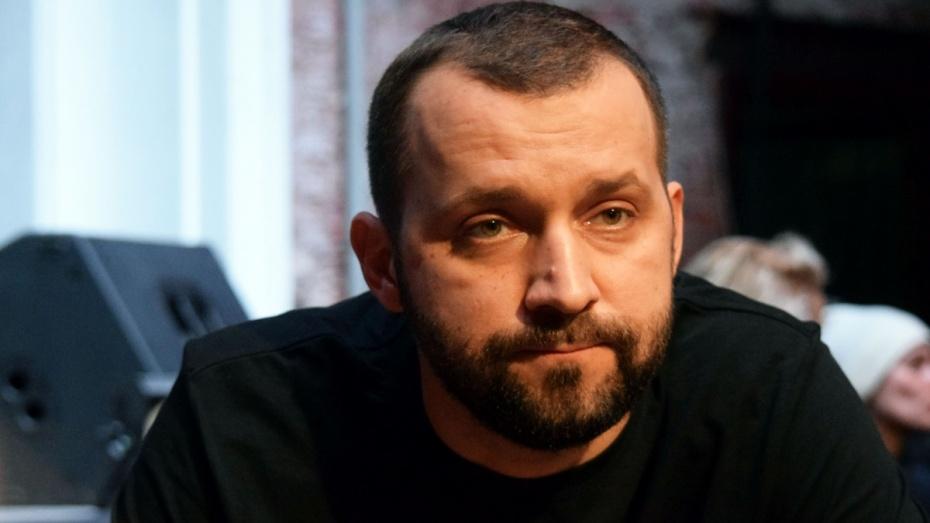 ВБашкирии шутку Руслана Белого оСалавате приравняли крисункам Шарли Эбдо