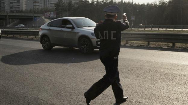 Как это работает: 8 важных изменений в новом регламенте ГИБДД для воронежских водителей . Последние свежие новости Воронежа и области