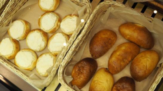 В Воронеже на 40 дней приостановили работу пекарни из-за шума
