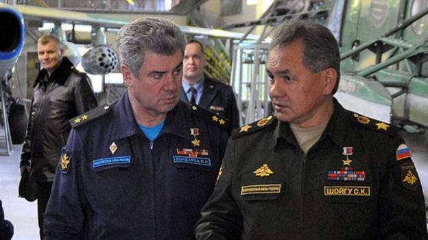 Rss каналы новостей россии и мира