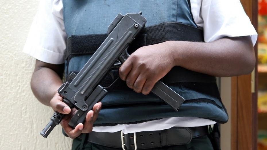 Боевики планировали расстреливать людей вместах массовых гуляний столицы