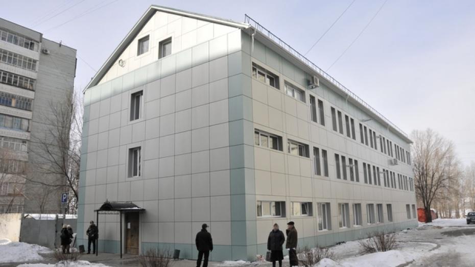 Жительнице Воронежа отказали в праве наследования квартиры ее отца